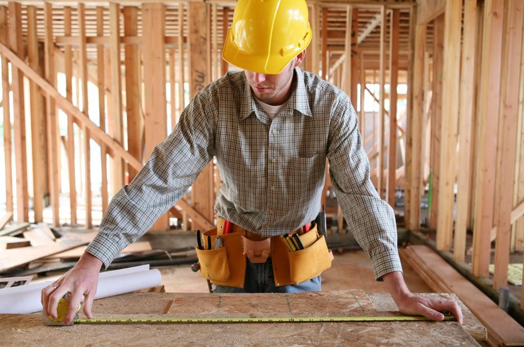 carpenter 9 carpenter